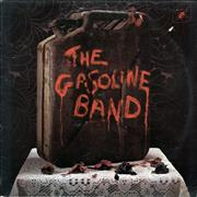 Click here for more info about 'The Gasoline Band - The Gasoline Band'