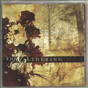 Click here for more info about 'The Gathering - Accessories: Rarities & B-Sides'
