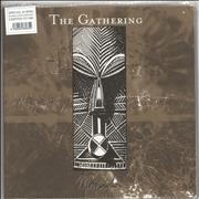 Click here for more info about 'The Gathering - Mandylion'