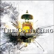 Click here for more info about 'The Gathering - Sand & Mercury - The Complete Century Media Years'