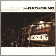 Click here for more info about 'The Gathering - Superheat'