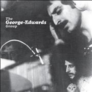 Click here for more info about 'The George-Edwards Group - 38:38'