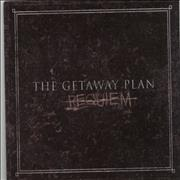 Click here for more info about 'The Getaway Plan - Requiem - Album Sampler'