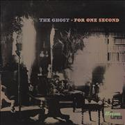 Click here for more info about 'The Ghost (70s) - For One Second'