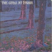 Click here for more info about 'The Girls At Dawn - Never Enough'