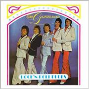 Click here for more info about 'The Glitter Band - Rock 'N' Roll Dudes'