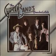 Click here for more info about 'The Glitter Band - The Glitter Band's Greatest Hits'