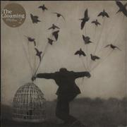 Click here for more info about 'The Gloaming - 2 [Two]'