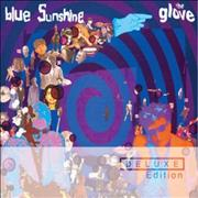 Click here for more info about 'The Glove - Blue Sunshine - Deluxe Edition'