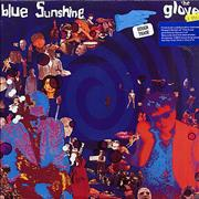 Click here for more info about 'The Glove - Blue Sunshine - Sealed'