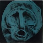 "The Go Hole Flight Of Angels UK 7"" vinyl"