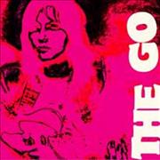Click here for more info about 'The Go - The Go'