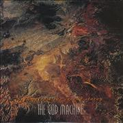 Click here for more info about 'The God Machine - Scenes From The Second Storey'