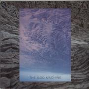 Click here for more info about 'The God Machine - The Desert Song'