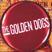 Click here for more info about 'The Golden Dogs - Everything In 3 Parts'