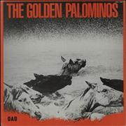Click here for more info about 'The Golden Palominos - The Golden Palominos'