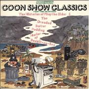 Click here for more info about 'The Goons - Goon Show Classics - 2nd'