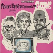 Click here for more info about 'The Goons - Michael Parkinson Meets The Goons'