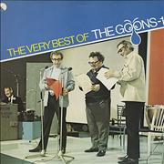 Click here for more info about 'The Goons - The Very Best Of The Goons'