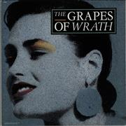 Click here for more info about 'The Grapes Of Wrath - September Bowl Of Green'