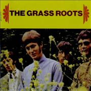 Click here for more info about 'The Grass Roots - The Essential Hits Singles And More'