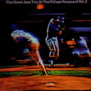 Click here for more info about 'The Great Jazz Trio - At The Village Vanguard Vols. 1 & 2'