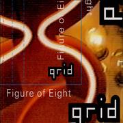 Click here for more info about 'The Grid - Figure Of Eight'