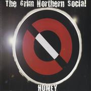 Click here for more info about 'The Grim Northern Social - Honey'