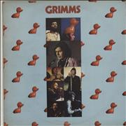 Click here for more info about 'The Grimms - Grimms - Original'