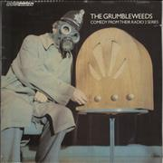 Click here for more info about 'The Grumbleweeds - Comedy From Their Radio 2 Series'