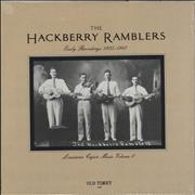 Click here for more info about 'Early Recordings 1935-1948 - Sealed'