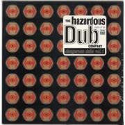 Click here for more info about 'The Hazardous Dub Company - Dangerous Dubs Vol. 1'