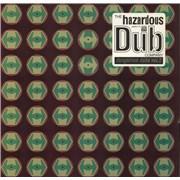 Click here for more info about 'The Hazardous Dub Company - Dangerous Dubs Vol. 2'