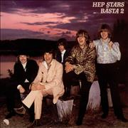 Click here for more info about 'The Hep Stars - Basta 2'