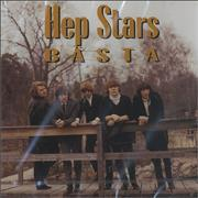 Click here for more info about 'The Hep Stars - Basta'