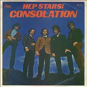 Click here for more info about 'The Hep Stars - Consolation'