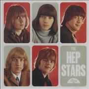Click here for more info about 'The Hep Stars - Hep Stars'