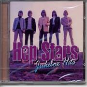 Click here for more info about 'The Hep Stars - Jukebox Hits'