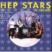 Click here for more info about 'The Hep Stars - Klassiker'