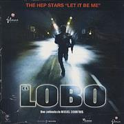 Click here for more info about 'The Hep Stars - Let It Be Me'