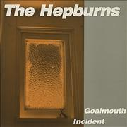 Click here for more info about 'The Hepburns - Goalmouth Incident'