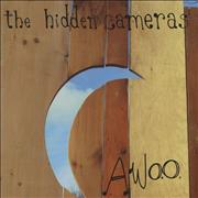 Click here for more info about 'The Hidden Cameras - Awoo'