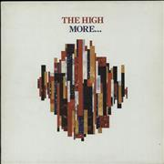 Click here for more info about 'The High - More ...'