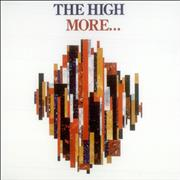 Click here for more info about 'The High - More...'