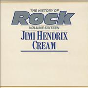 Click here for more info about 'The History Of Rock - The History Of Rock Volume Sixteen'