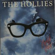 Click here for more info about 'The Hollies - Buddy Holly'