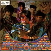Click here for more info about 'The Hollies - Evolution - 180gm'