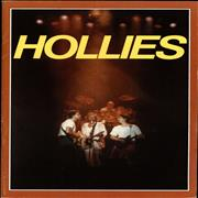 Click here for more info about 'Hollies'