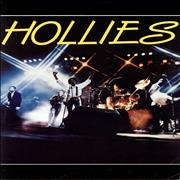 Click here for more info about 'Stay With The Hollies'