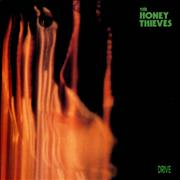 Click here for more info about 'The Honey Thieves - Drive'